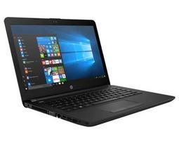 Ноутбук HP 14-bw004ur