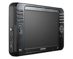 Ноутбук Samsung Q1Ultra
