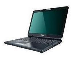 Ноутбук Fujitsu-Siemens AMILO Pi 2540