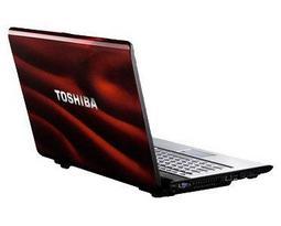 Ноутбук Toshiba SATELLITE X200-252