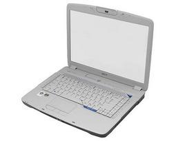 Ноутбук Acer ASPIRE 5920G-932G32Bn