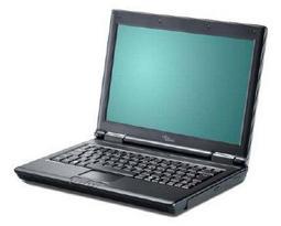 Ноутбук Fujitsu-Siemens ESPRIMO Mobile D9500
