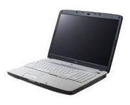 Ноутбук Acer ASPIRE 7720ZG-3A2G25Mi