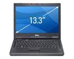Ноутбук DELL Vostro 1310