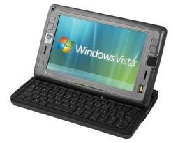 Ноутбук HTC X9500 Shift
