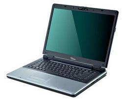 Ноутбук Fujitsu-Siemens AMILO Pi 2530