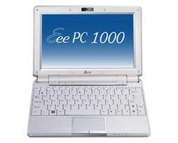 Ноутбук ASUS Eee PC 1000