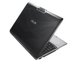 Ноутбук ASUS M51Vr