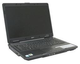Ноутбук Acer Extensa 5220-201G08Mi