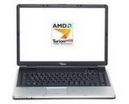 Ноутбук Fujitsu-Siemens AMILO Pa 1510