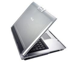 Ноутбук ASUS X59SL