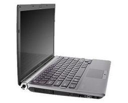 Ноутбук Sony VAIO VGN-Z11XRN
