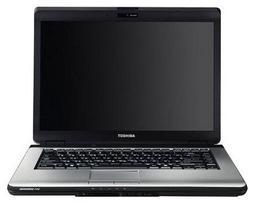 Ноутбук Toshiba SATELLITE PRO L300-165