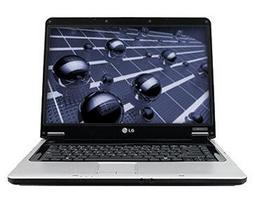 Ноутбук LG E510