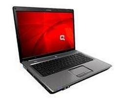 Ноутбук Compaq PRESARIO C795ER
