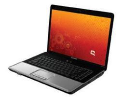 Ноутбук Compaq PRESARIO CQ50-105ER