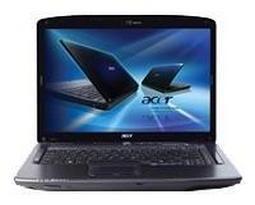 Ноутбук Acer ASPIRE 5530-602G16Mi