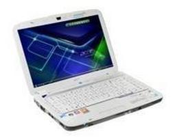 Ноутбук Acer ASPIRE 4920G-302G25Mi