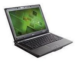 Ноутбук Acer TRAVELMATE 6292-5B2G16Mi