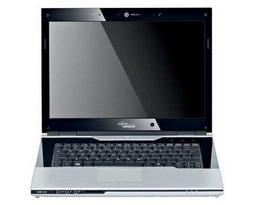 Ноутбук Fujitsu-Siemens AMILO Sa 3650
