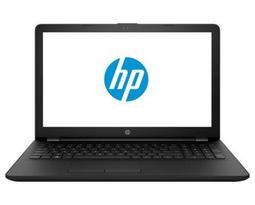 Ноутбук HP 15-rb018ur