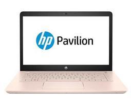 Ноутбук HP PAVILION 14-bk027ur