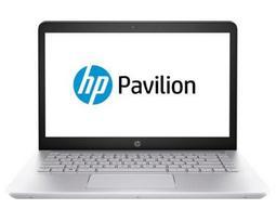 Ноутбук HP PAVILION 14-bk029ur