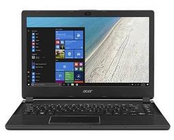 Ноутбук Acer TravelMate P4 TMP446-M-72N5