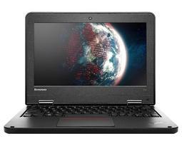 Ноутбук Lenovo THINKPAD 11e