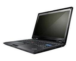 Ноутбук Lenovo THINKPAD SL500