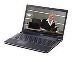 Ноутбук Sony VAIO VGN-AW1RXU