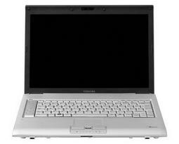 Ноутбук Toshiba TECRA R10-116
