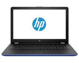 Ноутбук HP 15-bs662ur