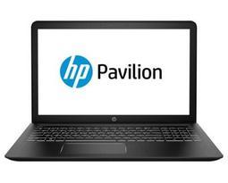 Ноутбук HP PAVILION POWER 15-cb034ur
