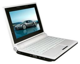 Ноутбук RoverBook NEO U800