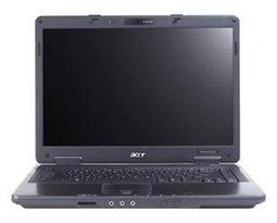 Ноутбук Acer Extensa 5630G-582G25Mi