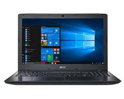 Ноутбук Acer TravelMate P2(Intel Core i3 6006U 2000 MHz/15.6
