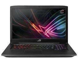 Ноутбук ASUS ROG GL503GE