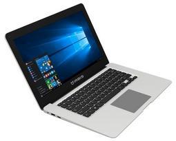 Ноутбук Irbis NB51