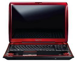 Ноутбук Toshiba QOSMIO X300-14X