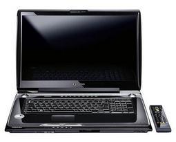Ноутбук Toshiba QOSMIO G50-12K