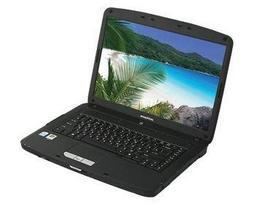 Ноутбук eMachines E510-301G16Mi