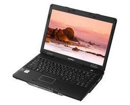 Ноутбук eMachines D620-261G16Mi