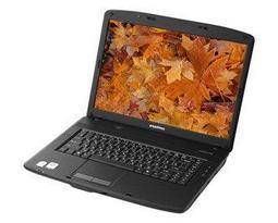 Ноутбук eMachines E720-322G16Mi