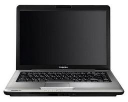 Ноутбук Toshiba SATELLITE PRO A300-1NR