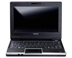 Ноутбук Toshiba NB100-113