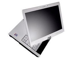 Ноутбук Fujitsu LIFEBOOK T1010