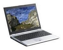 Ноутбук Sony VAIO VGN-SZ740N3
