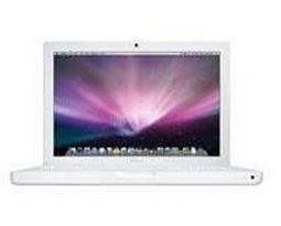 Ноутбук Apple MacBook 13 Early 2009 MB881