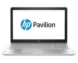 Ноутбук HP PAVILION 15-cc111ur